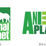 Nuevo logotipo de Animal Planet