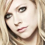 Fotos de Avril Lavigne