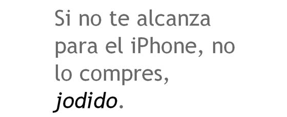 iphone_3g_telcel