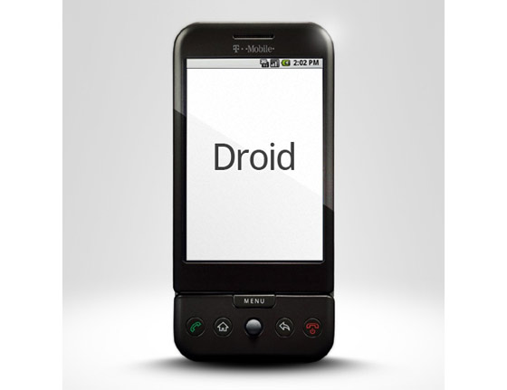 android_fuente