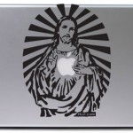 Stickers para laptop
