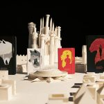 Moleskine Game of Thrones de edición especial y limitada