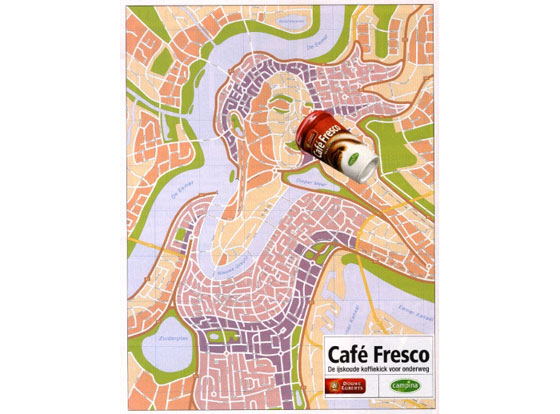 cafe-fresco-mapas