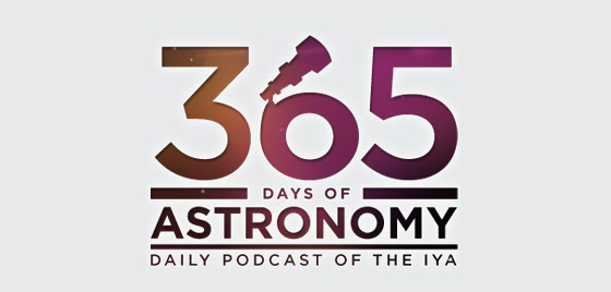 podcast_astronomia
