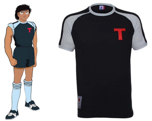 playeras super campeones