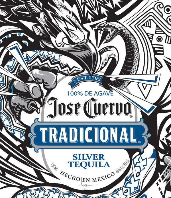 Search results for jose cuervo especial tequila logo vectors We have 215 free jose cuervo especial tequila vector logos logo templates and icons You can download